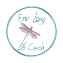 Erin Long Coach