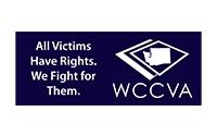 WCCVA Logo