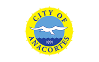 City of Anacortes Logo
