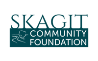 Skagit Community Foundation Logo