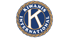 Anacortes Noon Kiwanis Club Logo