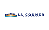 City of La Conner Logo