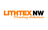 Lithtex NW Printing Solutions Logo