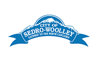 City of Sedro-Woolley Logo