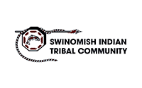 Swinomish Indian Tribal Community Logo